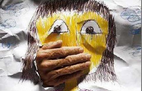 El PNV pide no penar la pornografía infantil para uso propio, aunque luego lo retira