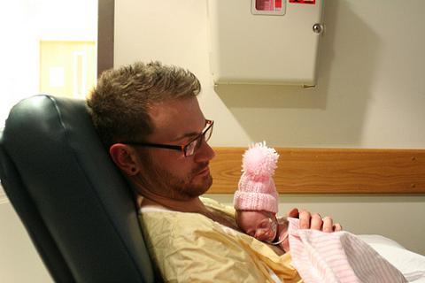 Algunos tratamientos de fertilidad podrían aumentar el riesgo de parto prematuro