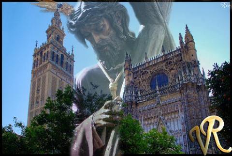 Viajar con niños: Semana Santa en Sevilla