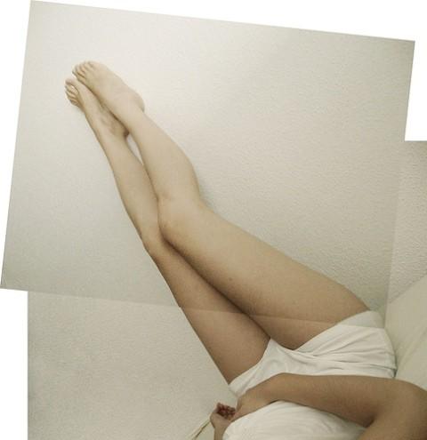 prevenir las varices durante el embarazo