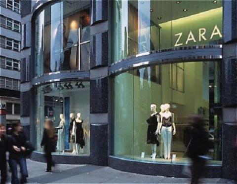 Zara despide a empleadas que han sido madres y piden jornada reducida