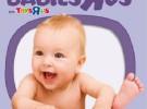 Nueva guía Babies R Us, más que un catálogo