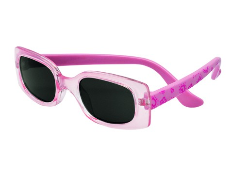 Nueva colección de gafas de sol de Chicco_