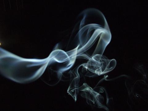 Fumar en el embarazo reduce el riesgo de sufrir preeclampsia
