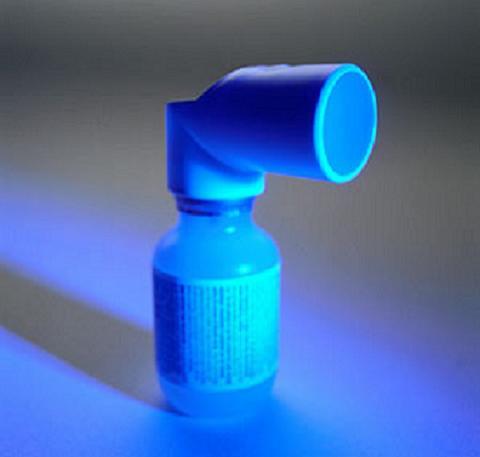 Estudios contradictorios sobre lactancia y asma