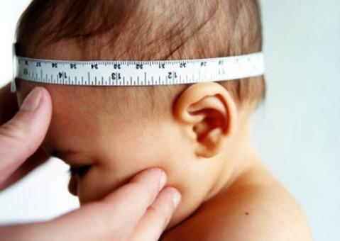 la primera visita al pediatra