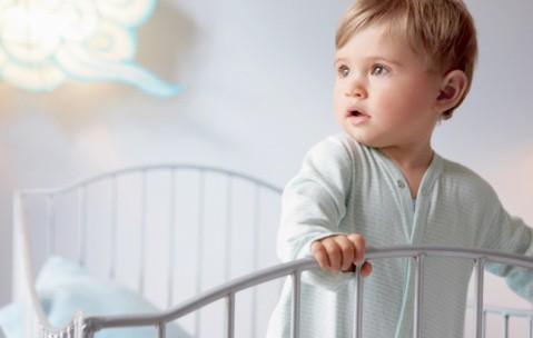 Analizando sus balbuceos determinan si padece autismo