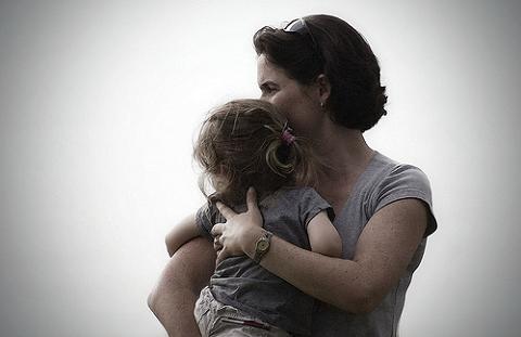 La maternidad y los cargos de responsabilidad son dificiles de conciliar