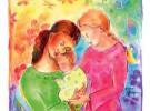 Talleres y actividades para embarazadas y madres en Ser Doulas