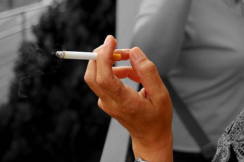 Si aparece preeclampsia en el embarazo el tabaco la agrava