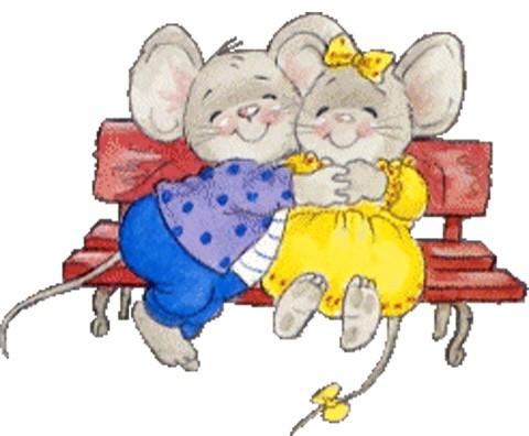 Canción: Cinco ratoncitos