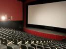 En Brasil crean una sala de cine exclusiva para mamás con sus bebés