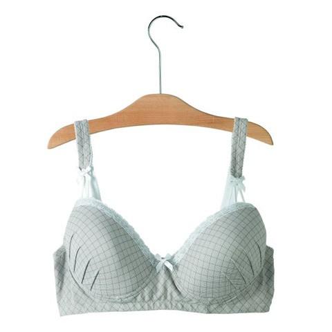 Mammy underwear, lencería para antes y después del parto
