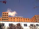 Internet para las parturientas en el hospital Vall d'Hebrón