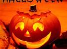 Concurso de fotos de disfraces y recetas de Halloween