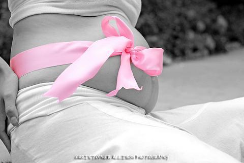 El Registro Civil permite la inscripción de bebés nacidos de vientres de alquiler