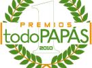Babyviewer 4500 de Topcom, Premio TodoPapás Profesional