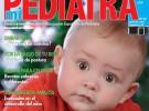 La Asociación Española de Pediatría ya no avala a Mi Pediatra