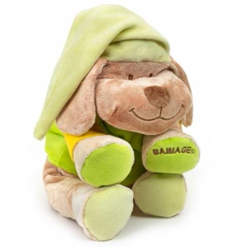 Elbebe.com regala un juguete cada día por sus 10 años