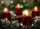 Poesía navideña: Ha Nacido Dios