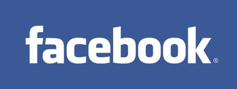 Facebook penaliza una foto de lactancia