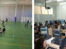 Los 20 mejores colegios internacionales 2011-2012 según El Mundo