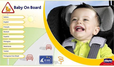 Consejos para evitar sorpresas cuando se viaja con niños