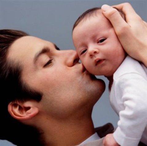 Regalos para el Día del Padre según su horóscopo (I)