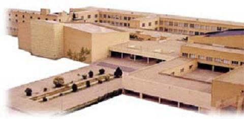 Los 100 mejores colegios 2011-2012 por Comunidades Autónomas