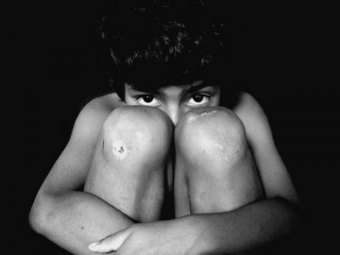 Asociación Canaria Contra el Maltrato Infantil