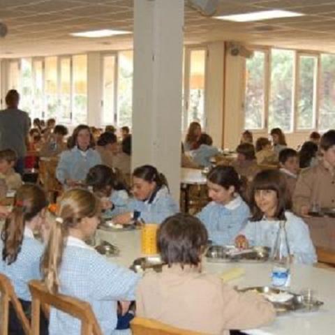Los 100 mejores colegios 2011-2012 por Comunidades Autónomas (II)