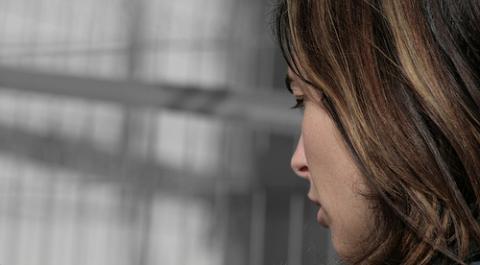 Primera clínica para abortos en Navarra