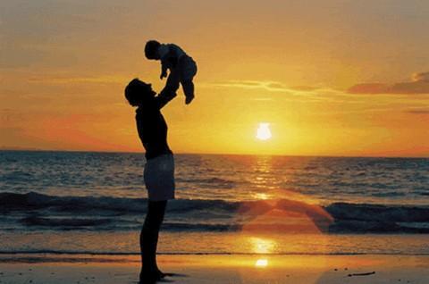 Regalos para el Día del Padre según su horóscopo (II)