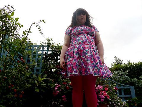 Mayor riesgo de muerte en los bebés de mujeres obesas
