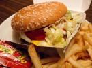 McDonald's se renueva, ahora también para celíacos