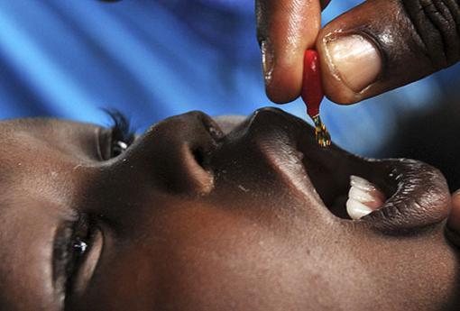 2992 millones para vacunar a bebés