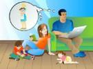 Familiafacil, nueva web para encontrar ayuda doméstica