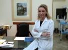 Basta de médicos en las publicidades