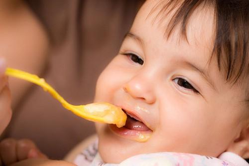 la importancia de la alimentacion