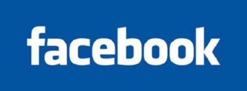 Facebook incluye la opción esperando bebé en el perfil