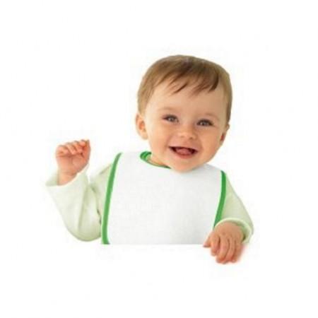 Concurso de fotos de bebés en Milupa