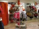 La Compagnie des Petits abre nueva tienda
