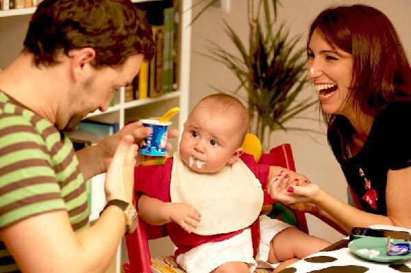 Casting para familias: Mis Primeras Veces
