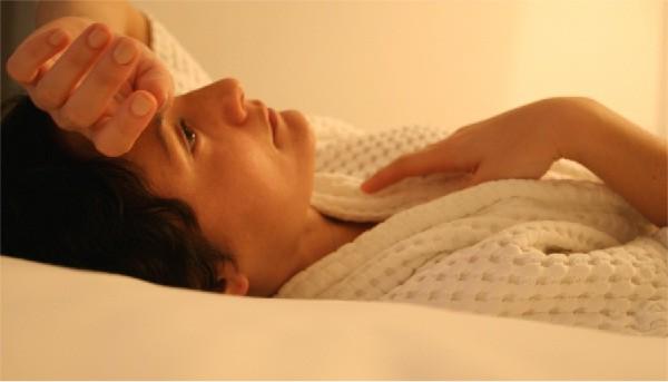 La preeclampsia puede aparecer hasta seis semanas después del parto
