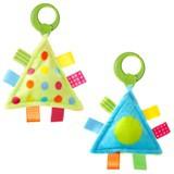 taggies juguetes para el bebe1