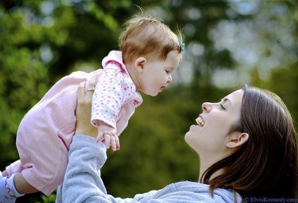 Madres que matan a sus hijos por compasión