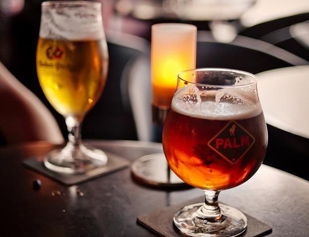 Nuevo estudio confirma el peligro del alcohol en el embarazo