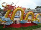 Baby boom supersticioso en China