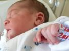 Nombres de bebé: Mitología Griega, A