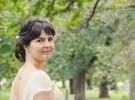 Caroline Lowell, defensora del parto domiciliario, fallece dando a luz en su casa